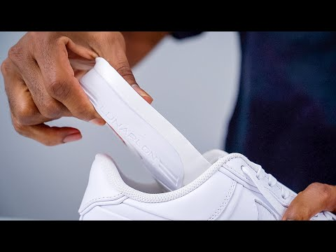 the-best-and-most-comfortable-white-sneaker-review!?!?