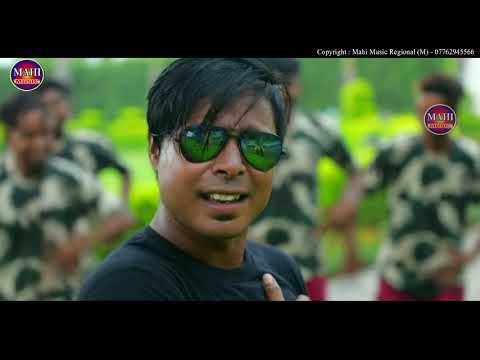 Superhit New Dance Nagpuri Video Song-2019 | Apna Bhi Time Aayega | Latest New Video