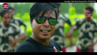 Superhits New Nagpuri Dance Video-2020 | Aapna Bhi Time Aayega | Singer-Kumar Pritam