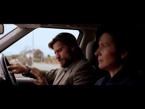 Trailer do filme Mil Vezes Boa Noite