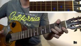 Guitar chords: Muse – Cave (chords, lyrics)
