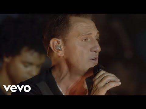 Franco de Vita - Ay Dios ft. Vanesa Martin
