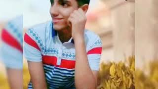 اغنية يا وردتي محمد الطحاوي Mp3