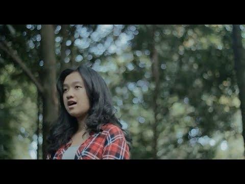 [Kumpulan Cover Terbaik Lagu Indonesia 2017 Mix - BINTAN RADHITA dkk ] Lagu Galau