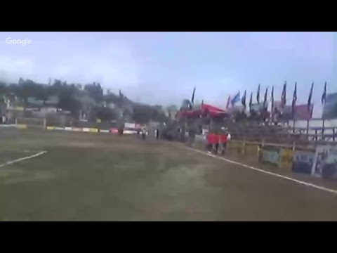 Mai valley gold cup Opening 2