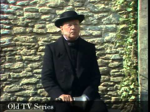 Barchester Chronicles (1 of 7)