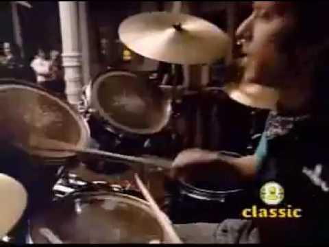 La canzone dello spogliarello (Joe Cocker)