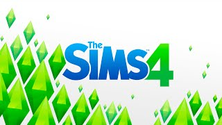 The Sims 4 Official Soundtrack [Full OST]