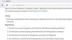 https://de.wikipedia.org/wiki/Wikipedia:Schiedsgericht/Anfragen/sms2smsBAN