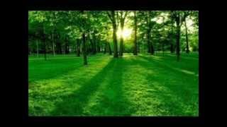 Download lagu 에레스 투 (2파트) - 홍주연(홍나비) ac오카리나연주곡