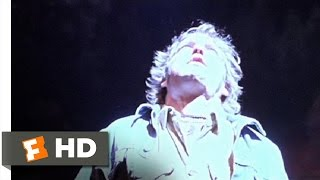 Fire in the Sky (2/8) Movie CLIP - Beamed (1993) HD