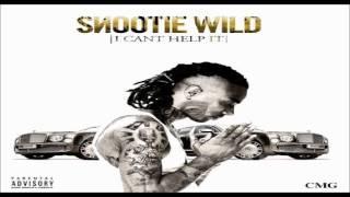 Snootie Wild - I Can