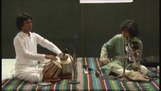 Download lagu Raga Jog: Violin and Tabla