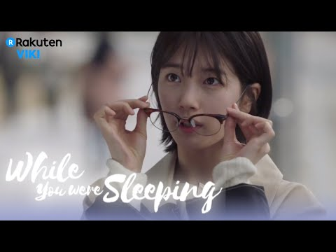 while-you-were-sleeping---ep3-|-contact-lenses-or-glasses?-[eng-sub]
