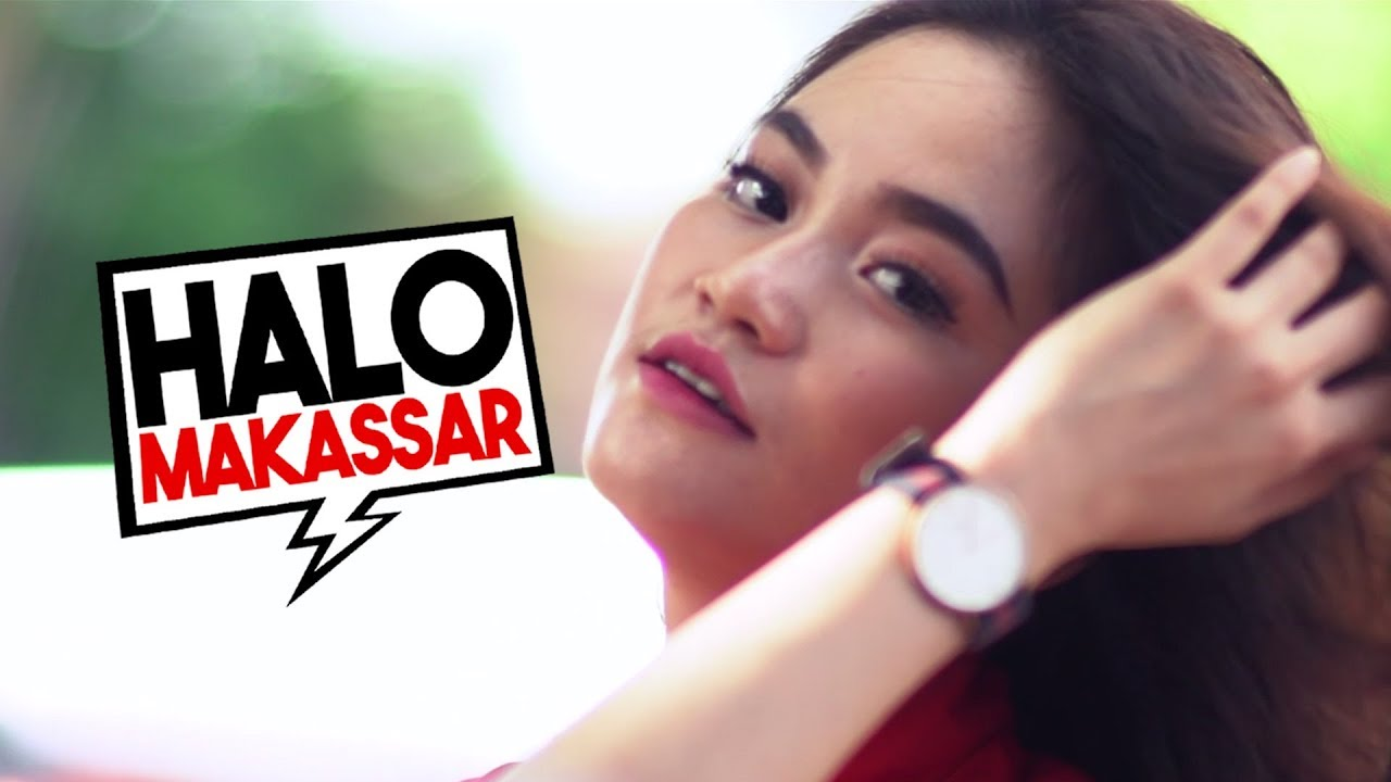 Download Halo Makassar | Behind The Scenes Part 4