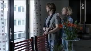 Sterne ueber dem Eis [HD] 2015