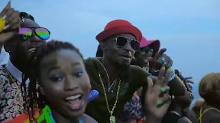 Gudi Gude - Radio & Weasel ft Kalifah AgaNaga ( Official Video )