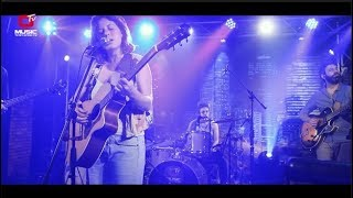 Baixar מיכל שחר - עוד שיר - O MUSIC TV