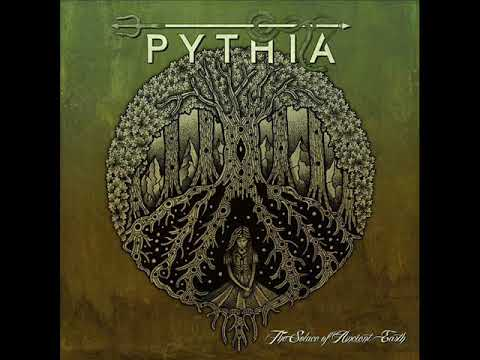 Pythia - Ancient Soul Mp3