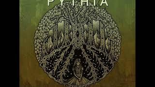 Pythia - Ancient Soul