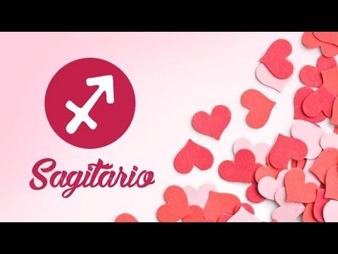 Horóscopo Do Amor Signo Sagitário 4 De Setembro De 2019 ♐