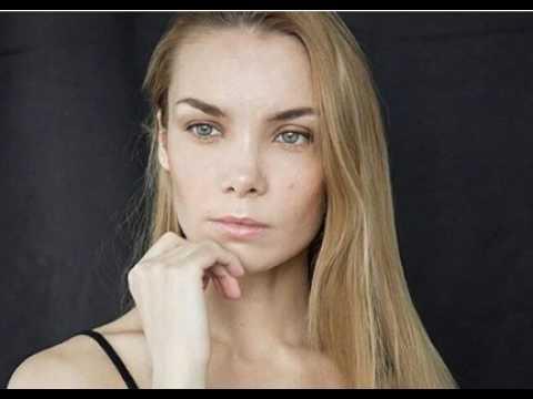 Бессовестная Ольга Арнтгольц оказалась в центре крупного скандала