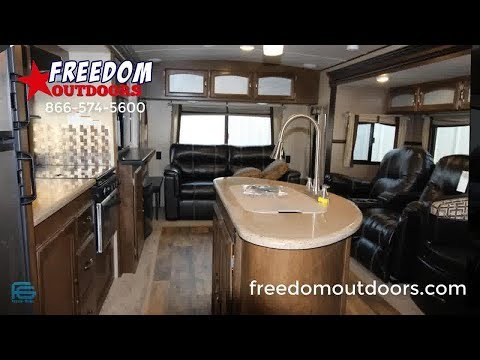 Rvs And Motorhomes For Sale Athens OH