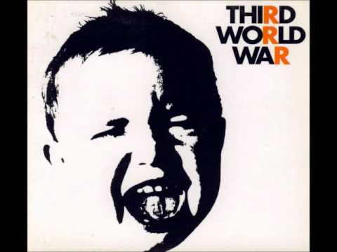Third World War - Stardom Road I & II (1971)