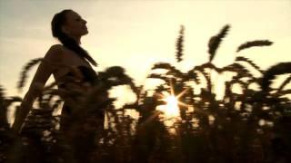 Gunne feat. Delhia de France - The Awakening