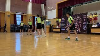 Publication Date: 2019-05-27 | Video Title: 5 小學高小組 聖文德天主教小學
