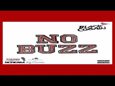06 - Black Cobain-How I Live Feat Jabb Prod By Mike Hurst