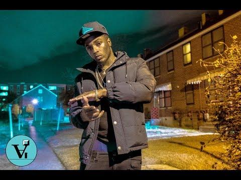 Deezy Mcduffie - News 19 (Prod. Fore'n) Shot by @1savani