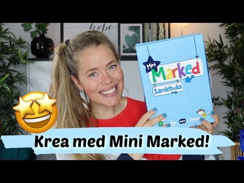 krea-med-mini-marked