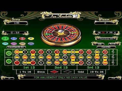 Casino gameking india fun game