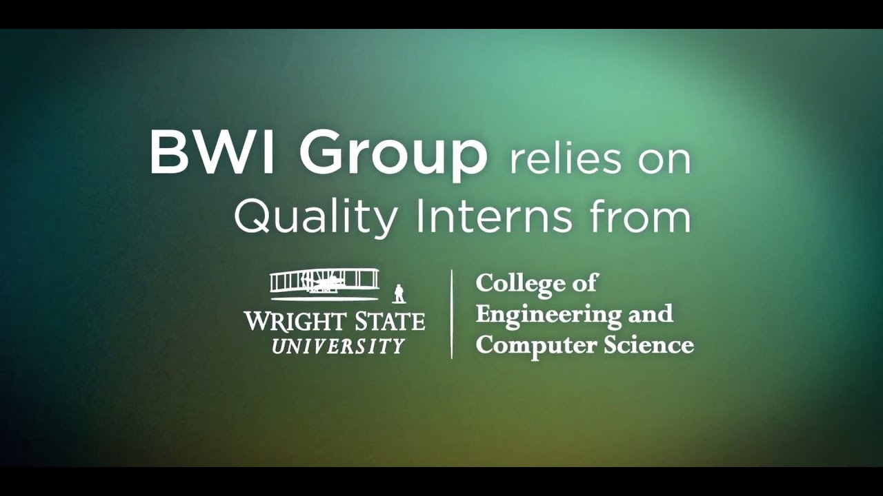 Internships | Academic and Career Advising | College of Engineering
