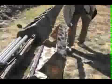 El espectaculo de luz y sonido en teotihuacan destruye el Espectaculo de luz y sonido en teotihuacan