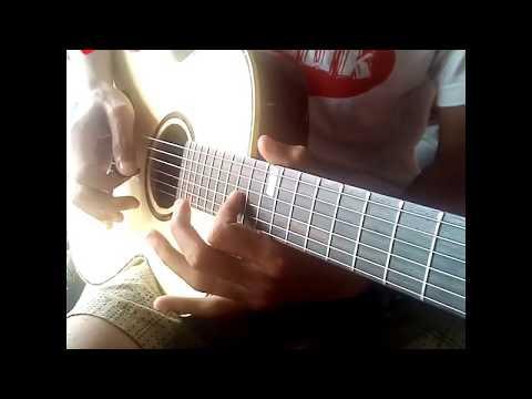 tatu-||-tuturial-melodi-||-#tatu-#ninggaltatu-#didikempot-#official-#arda