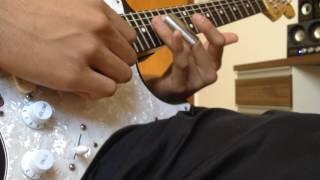 Baixar Céu Azul - Charlie Brown jr ( guitar cover)