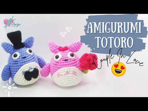 crochet bride and groom free pattern - Google zoeken | Crochet wedding  gift, Crochet amigurumi, Crochet wedding | 360x480