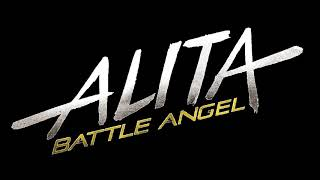 Download lagu 알리타: 배틀엔젤 엔딩크레딧 OST (Alita: Battle Angel Ending Credit OST)