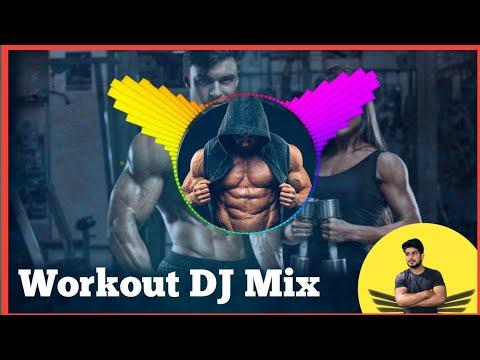 Robot song dance mix dub step