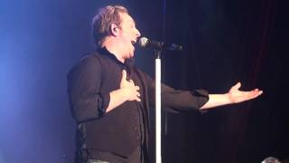 JOHNNY REID - DARLIN - PNE - 2009