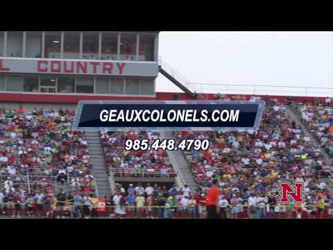 Manning Passing Academy Air-It-Out 2014