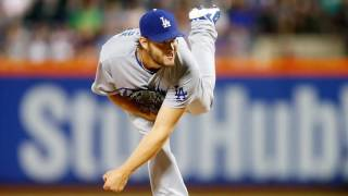 SPORTS   Clayton Kershaw moved to 60-day disabled list
