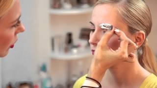 Tatuaj Sprancene la Le Boudoir - Boutique de Beaute
