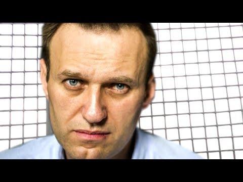 Навальному готовится новый арест. Что происходит в Северодвинске? Акция КПРФ и пикеты 17 августа