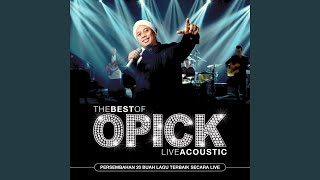 Sholawat Muhammad (Live Acoustic)