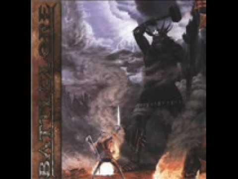 battlelore swordmaster