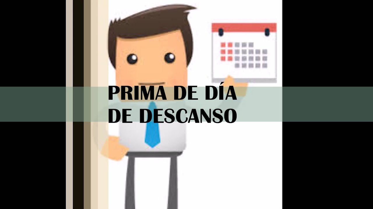 Prima Dominical - YouTube