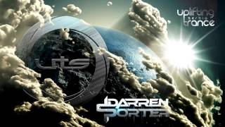 Darren Porter – Entropy (Original Mix)